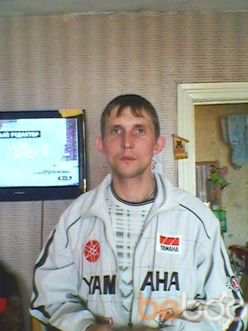 Фото мужчины vitamin, Володарск, Россия, 40