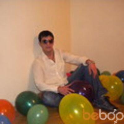 Фото мужчины vahagn, Ереван, Армения, 30