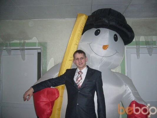 Фото мужчины Kiloup, Пермь, Россия, 30
