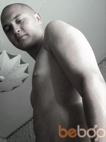 Фото мужчины fuck, Витебск, Беларусь, 28