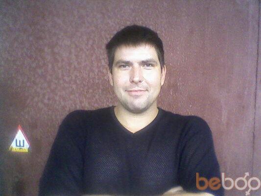Фото мужчины titulian, Тольятти, Россия, 35
