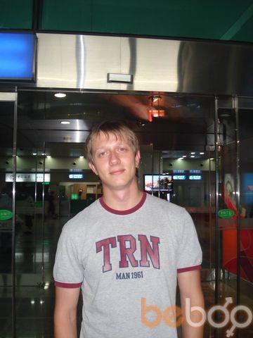 Фото мужчины Sorp, Хабаровск, Россия, 31