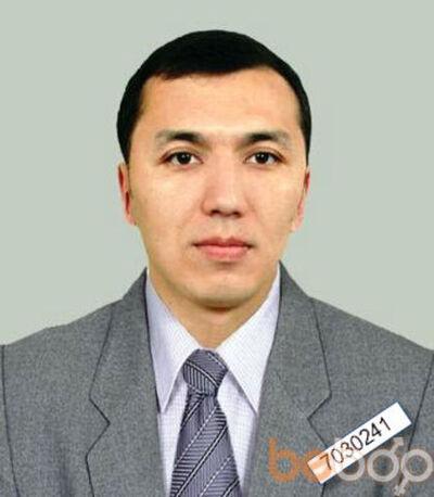 Фото мужчины joni, Ташкент, Узбекистан, 36