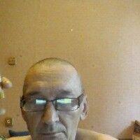 Фото мужчины Сергей, Ковров, Россия, 61