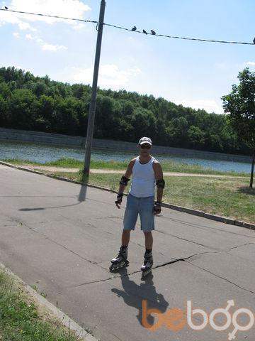 Фото мужчины denis, Москва, Россия, 35
