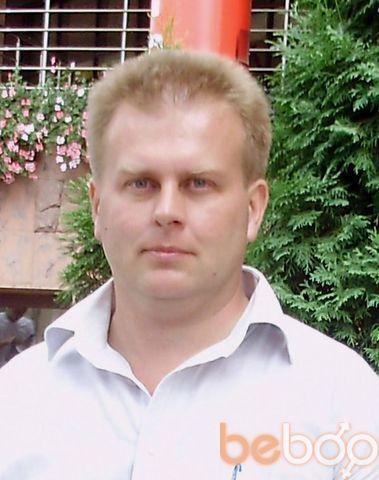 Фото мужчины Sanek, Чечельник, Украина, 42