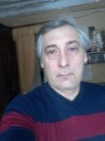 Фото мужчины женя, Харьков, Украина, 49