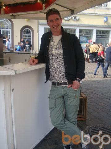 Фото мужчины timmy, Москва, Россия, 29