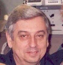 Фото мужчины Alexandr, Дзержинск, Россия, 59