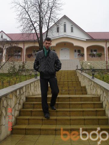 Фото мужчины Ivan, Новые Анены, Молдова, 25