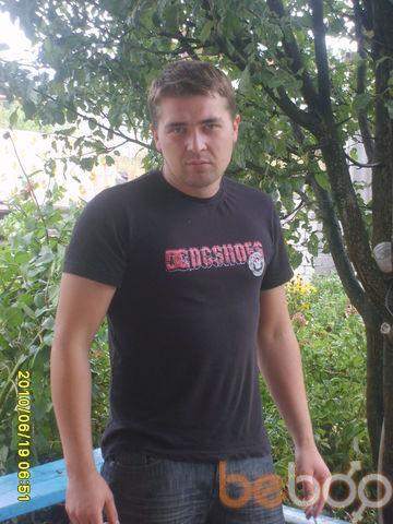Фото мужчины kazanowa, Воронеж, Россия, 30