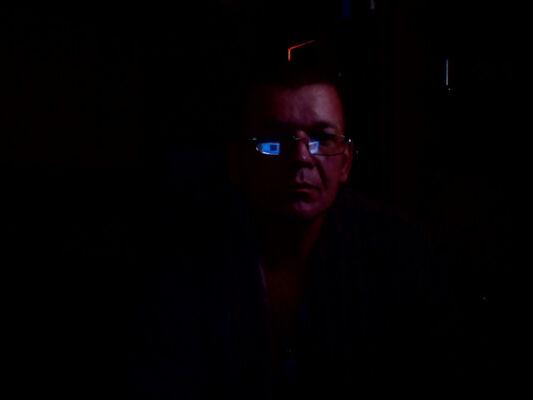 Фото мужчины олег, Барнаул, Россия, 47