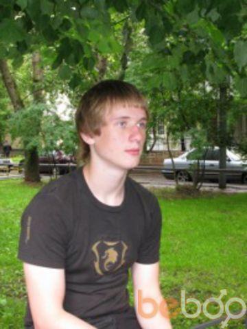 Фото мужчины timelviv, Львов, Украина, 26