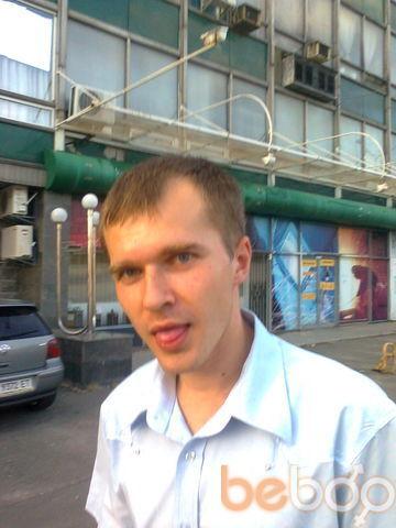 Фото мужчины vlad, Киев, Украина, 35