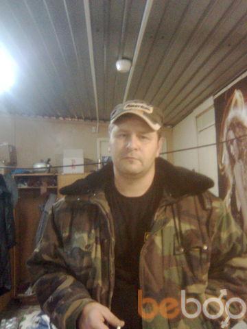 Фото мужчины sanya, Домодедово, Россия, 41