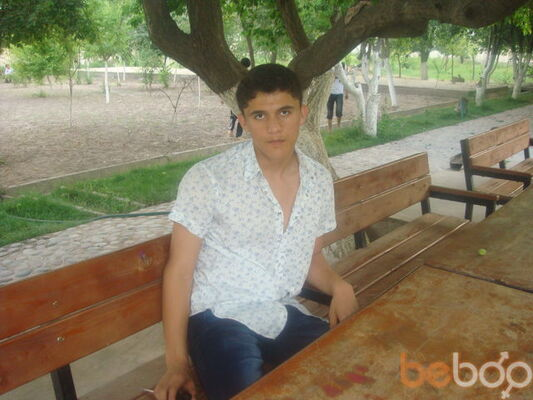 Фото мужчины MaSHeNiK, Курган-Тюбе, Таджикистан, 38