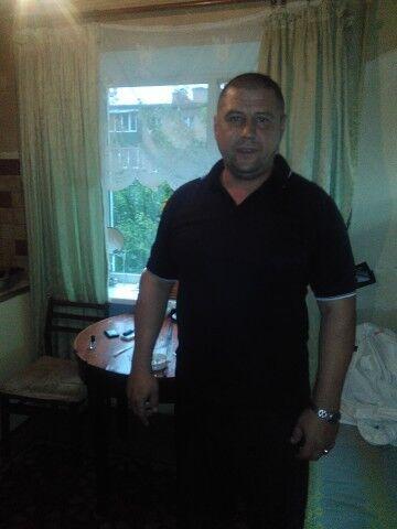 Фото мужчины Роман, Полтава, Украина, 42