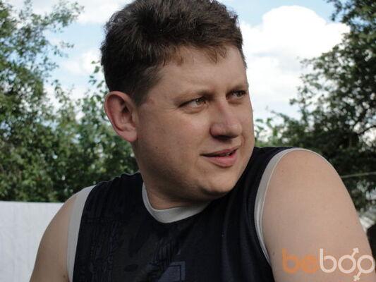 Фото мужчины aleks, Буденновск, Россия, 38