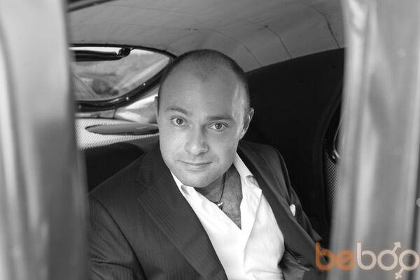 Фото мужчины Iljuxa, Вильнюс, Литва, 37