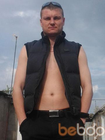 Фото мужчины misha, Бендеры, Молдова, 32