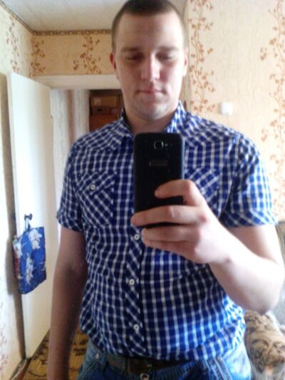 Фото мужчины Дмитрий, Кимры, Россия, 21