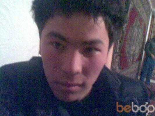 Фото мужчины Mahsbell, Шымкент, Казахстан, 48