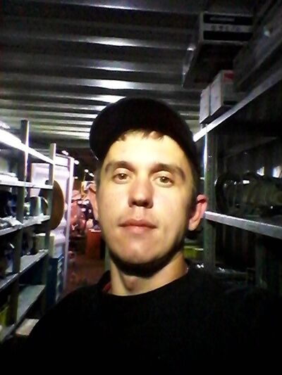 Фото мужчины Texet, Санкт-Петербург, Россия, 30