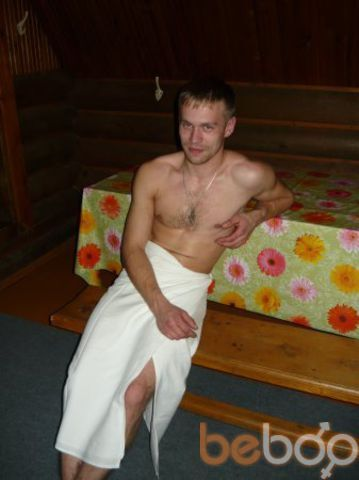 Фото мужчины razin25, Красноярск, Россия, 31
