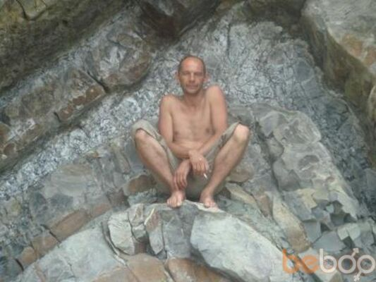 Фото мужчины sergei43, Невинномысск, Россия, 49