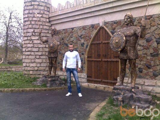 Фото мужчины avarec, Баку, Азербайджан, 26