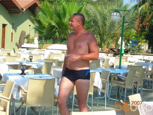 Фото мужчины Сергей, Астана, Казахстан, 55