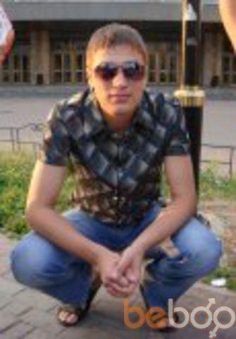 Фото мужчины NIK83, Ровно, Украина, 34
