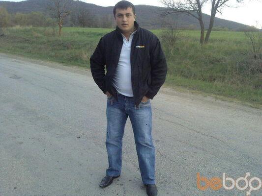 Фото мужчины Lema, Симферополь, Россия, 27