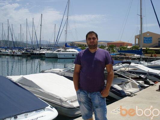 Фото мужчины dqvol, София, Болгария, 37
