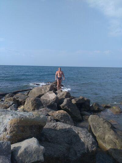 Фото мужчины Парень, Артемовск, Украина, 27