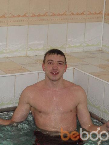 Фото мужчины minyok, Липецк, Россия, 26