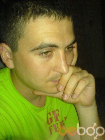 Фото мужчины Парень, Ростов-на-Дону, Россия, 38