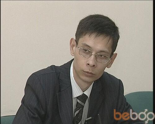 Фото мужчины Dimon, Астана, Казахстан, 34