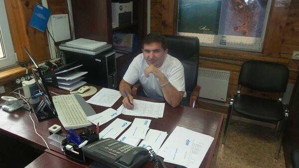 Фото мужчины Алексей, Иркутск, Россия, 25
