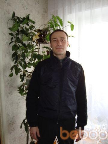 Фото мужчины menshi, Челябинск, Россия, 44