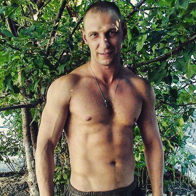 Фото мужчины Александр, Ставрополь, Россия, 31