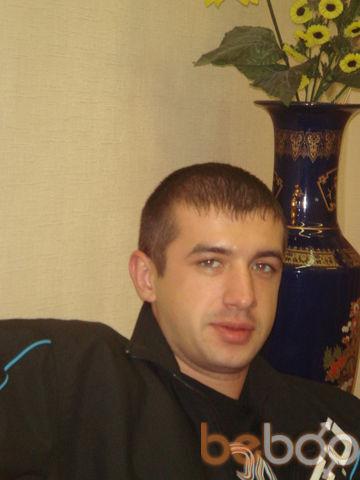 Фото мужчины egorov2, Вологда, Россия, 34