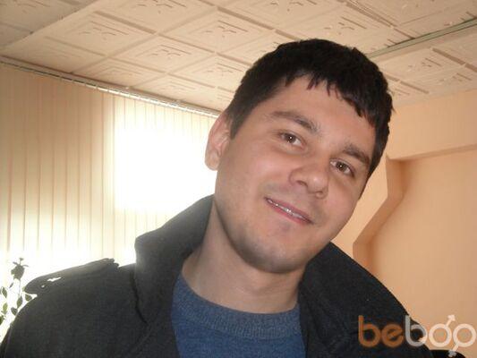 Фото мужчины Alex, Ташкент, Узбекистан, 34