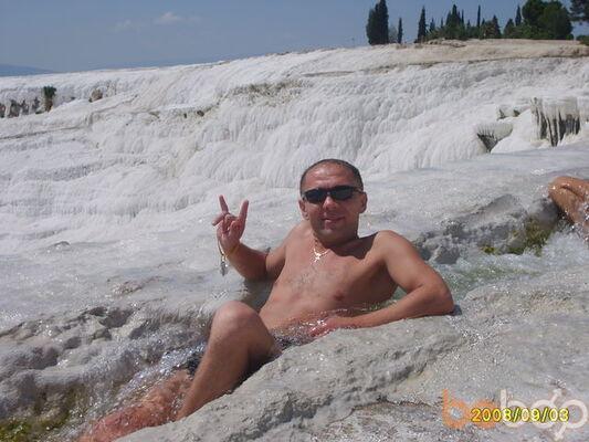 Фото мужчины grisha, Глазов, Россия, 44