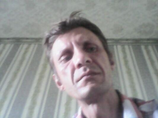 Фото мужчины михаил, Ростов-на-Дону, Россия, 42