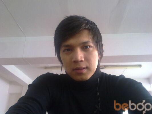 Фото мужчины Baimurat, Алматы, Казахстан, 25