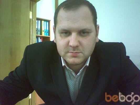 Фото мужчины darklord, Минск, Беларусь, 35