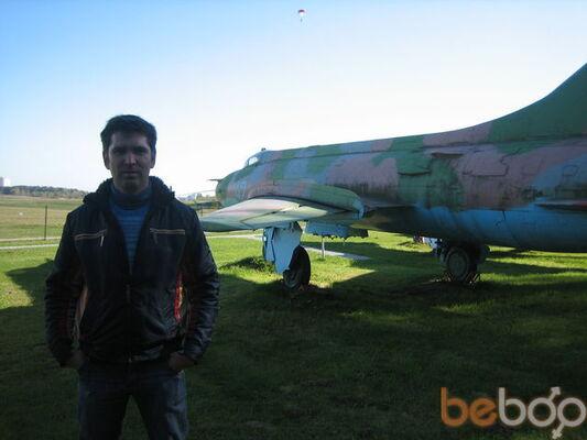 Фото мужчины Dops, Заславль, Беларусь, 39