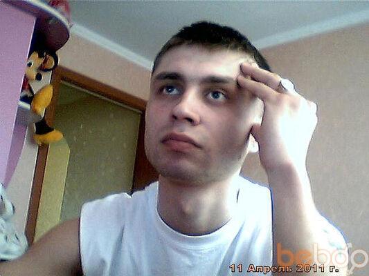 Фото мужчины zizea, Бельцы, Молдова, 28