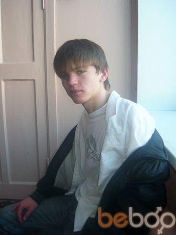 Фото мужчины Andrey, Нижний Тагил, Россия, 25